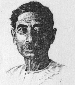 My Tribute to two Legends – Premchand and Rafi