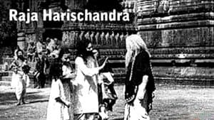 Silent Era of Indian Cinema – watch Raja Harishchandra (1913) & Jamaibabu (1931)
