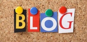 6 Elements of a Powerful Blog Post