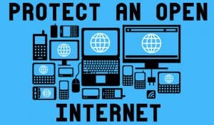 Defend Internet Freedom in India!