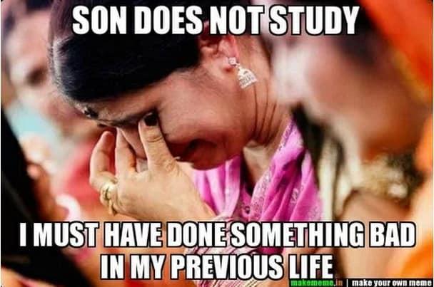 Funniest Indian Meme 004