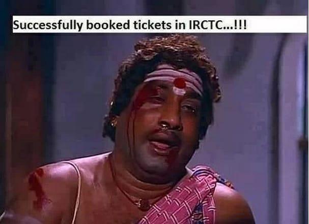 Funniest Indian Meme 006