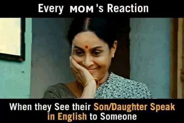 Funniest Indian Meme