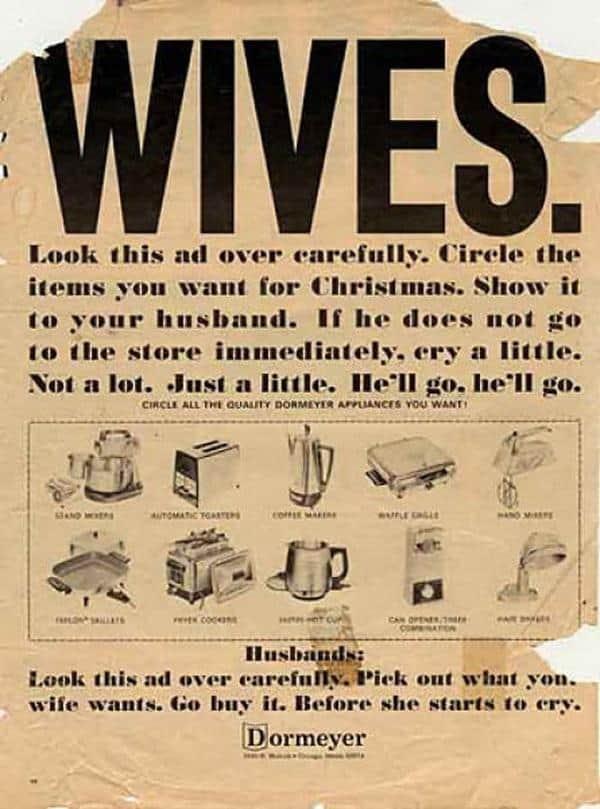 sexist vintage-ads 11