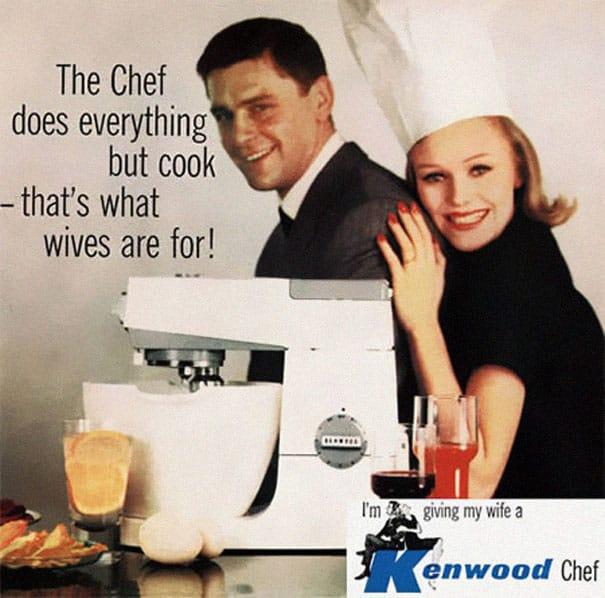 sexist vintage-ads 4