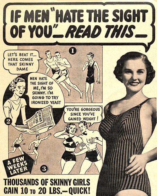 vintage ad offending_skinny1-2