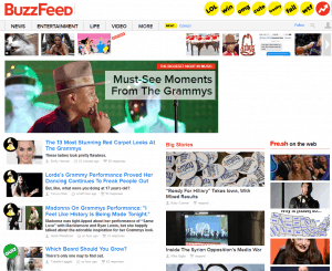 TOP 20 Coolest and Funniest Websites