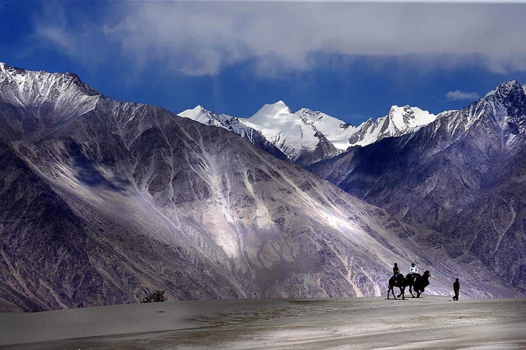 nubra_valley_ladakh_jammu_and_kashmir_india