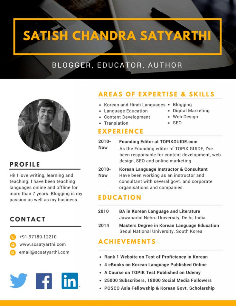 satish chandra satyarthi Resume 241216- page 2